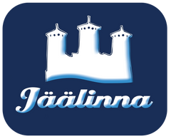 Jäälinna ry is a Finnish non-profit association, which promotes ice- snow- and sandcarving in Finland by organizing exhebetions, educations and competitions in these genres.