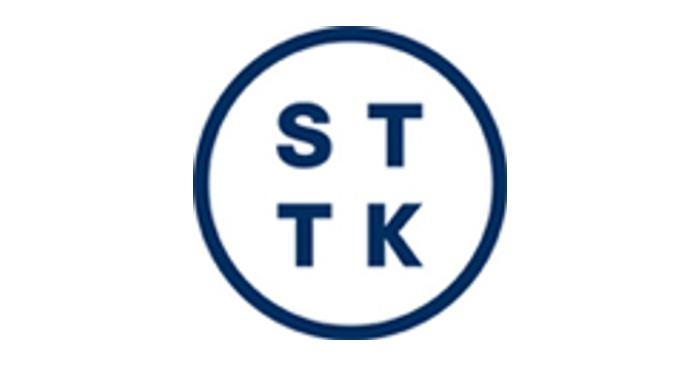 STTK: Metsäteollisuuden irtautuminen tes-toiminnasta rapauttaa sopimusyhteiskuntaa